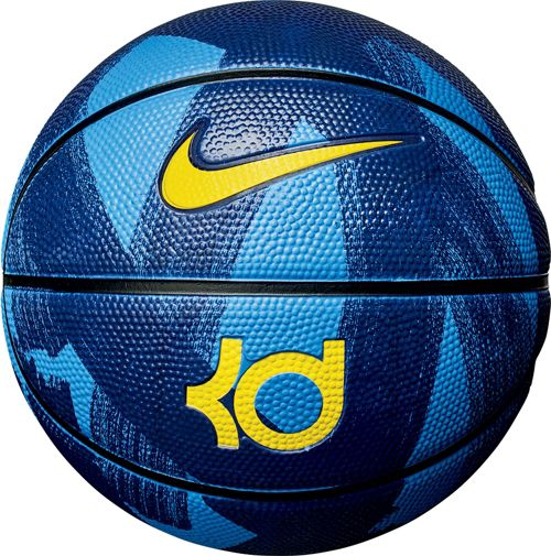 6c5a9be7bc66 Nike KD Playground Official Basketball (29.5