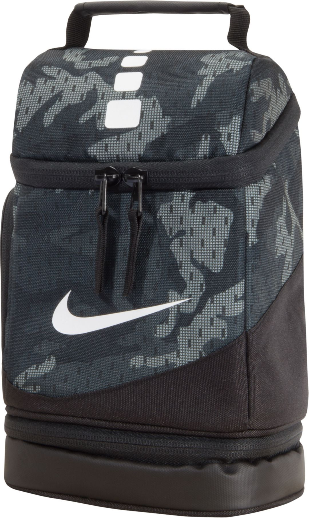 d6ab04a20 Nike Elite Fuel Pack Lunch Tote Bag