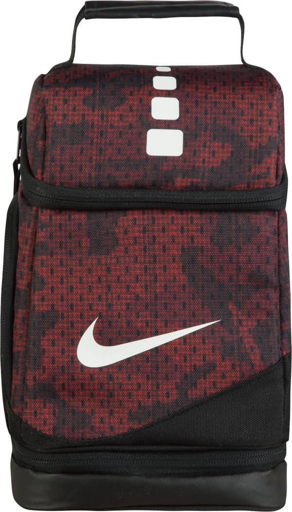 Nike Elite Fuel Pack Lunch Tote Bag product image