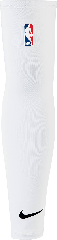 Nike NBA Shooter Sleeve - Pair product image