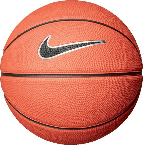 Nike Swoosh Mini Basketball. noImageFound. 1 87cbcdc5ac