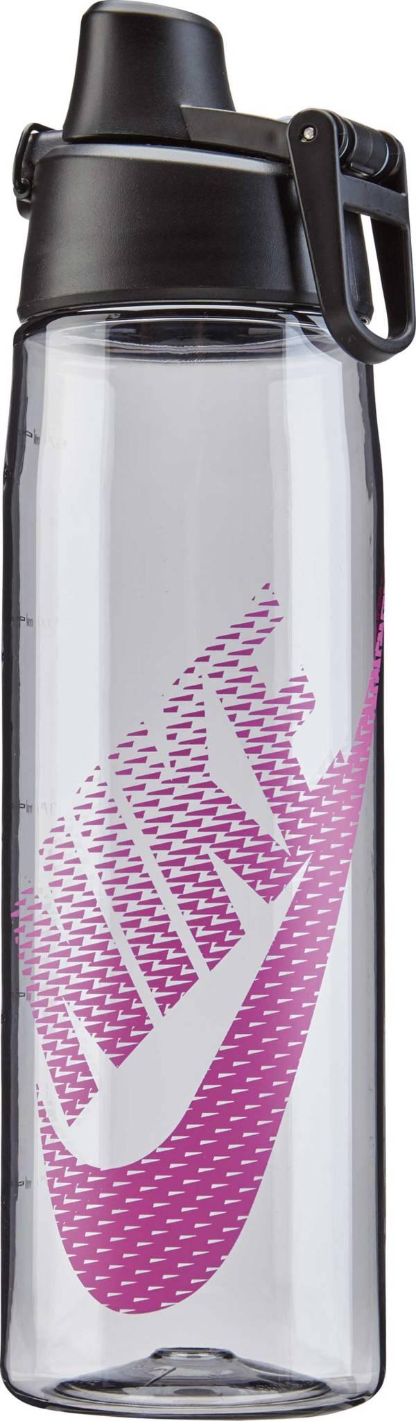 Nike Tritan 24 oz. Water Bottle product image