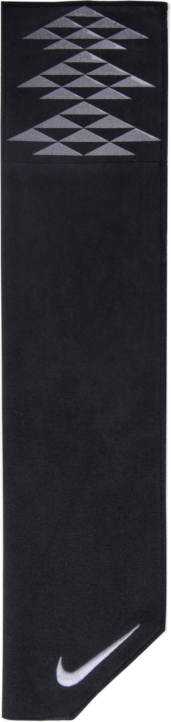 Nike Vapor Football Towel product image