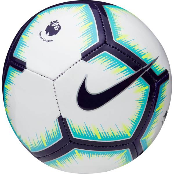 Nike Skills Mini Soccer Ball product image