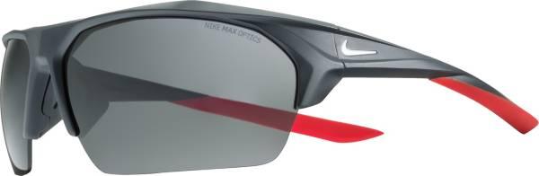Nike Terminus Sunglasses product image