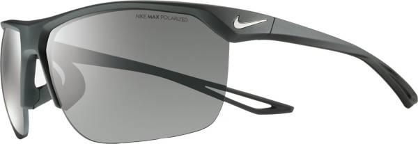 Nike Trainer Polarized Sunglasses product image