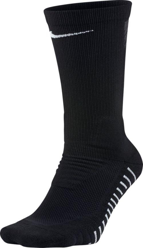 f45b30ff4b0a Nike Vapor Crew Socks. noImageFound. Previous