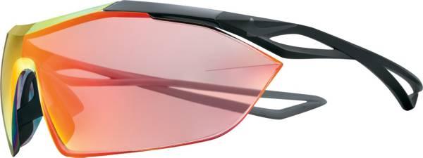 Nike Vaporwing Elite Sunglasses product image