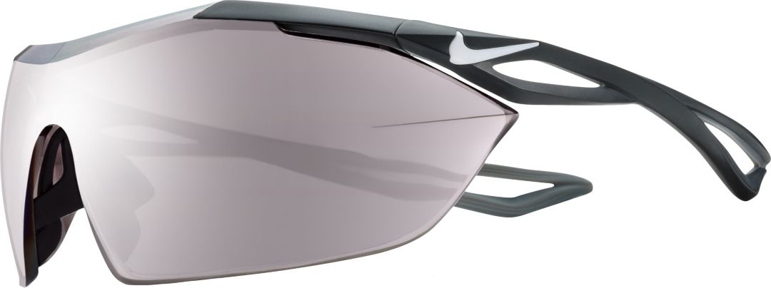 d3968759bbdf Nike Vaporwing Elite Sunglasses. noImageFound. Previous