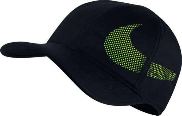 Nike Women's Featherlight Swoosh Adjustable Hat product image