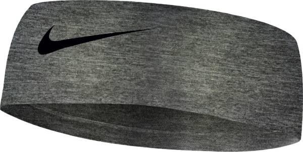 Nike Women's Fury Heather 2.0 Headband product image