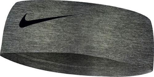 b9a1db2f80e4 Nike Women s Fury Heather 2.0 Headband
