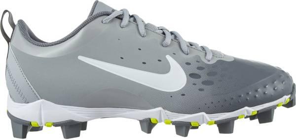 Nike Women's Hyperdiamond 2 Keystone Softball Cleats product image