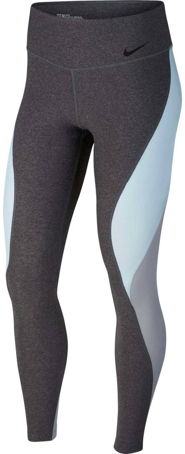 Nike Women's Power Legend Colorblock Tights product image