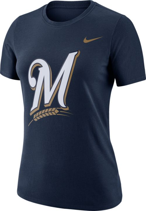 premium selection 71e2f 05733 where to buy womens brewers jersey d14b6 397e1