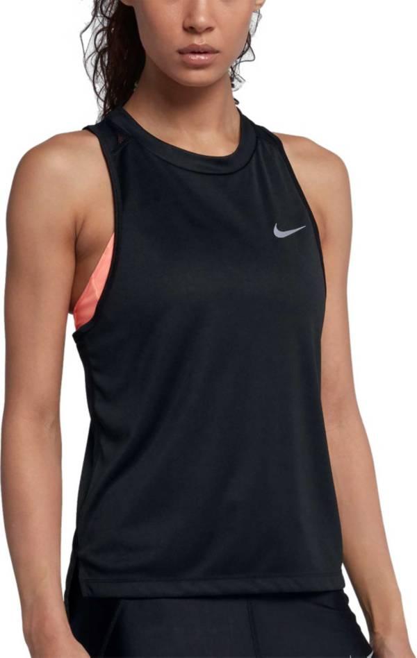 Nike Women's Dry Miler Running Tank Top product image
