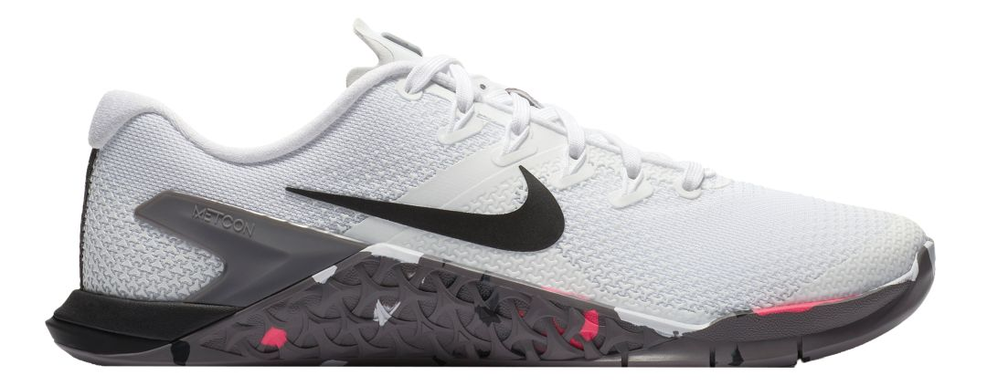 77e0eb837 Nike Women's Metcon 4 Training Shoes | DICK'S Sporting Goods