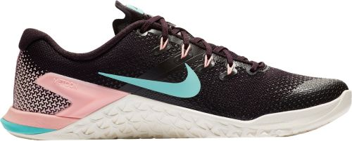 Nike Women s Metcon 4 Training Shoes  bdfb98f17