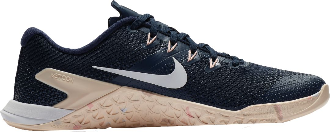 buy online a5229 55d32 Nike Women s Metcon 4 Training Shoes 1