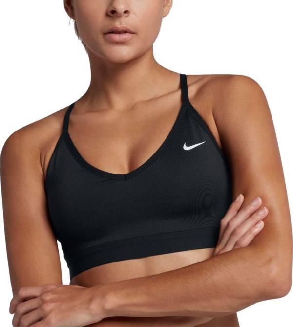 Nike Women's Indy Sports Bra product image