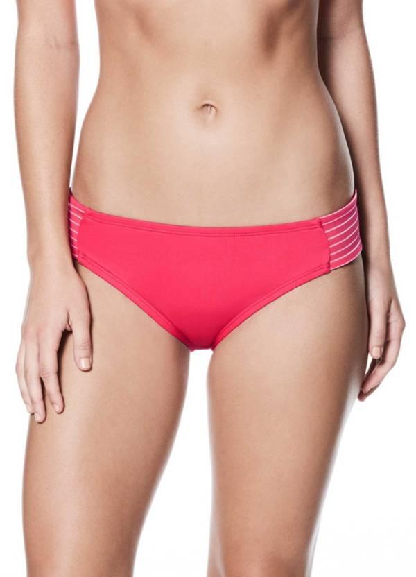 Nike Women's Glow Side Inset Bikini Bottom product image