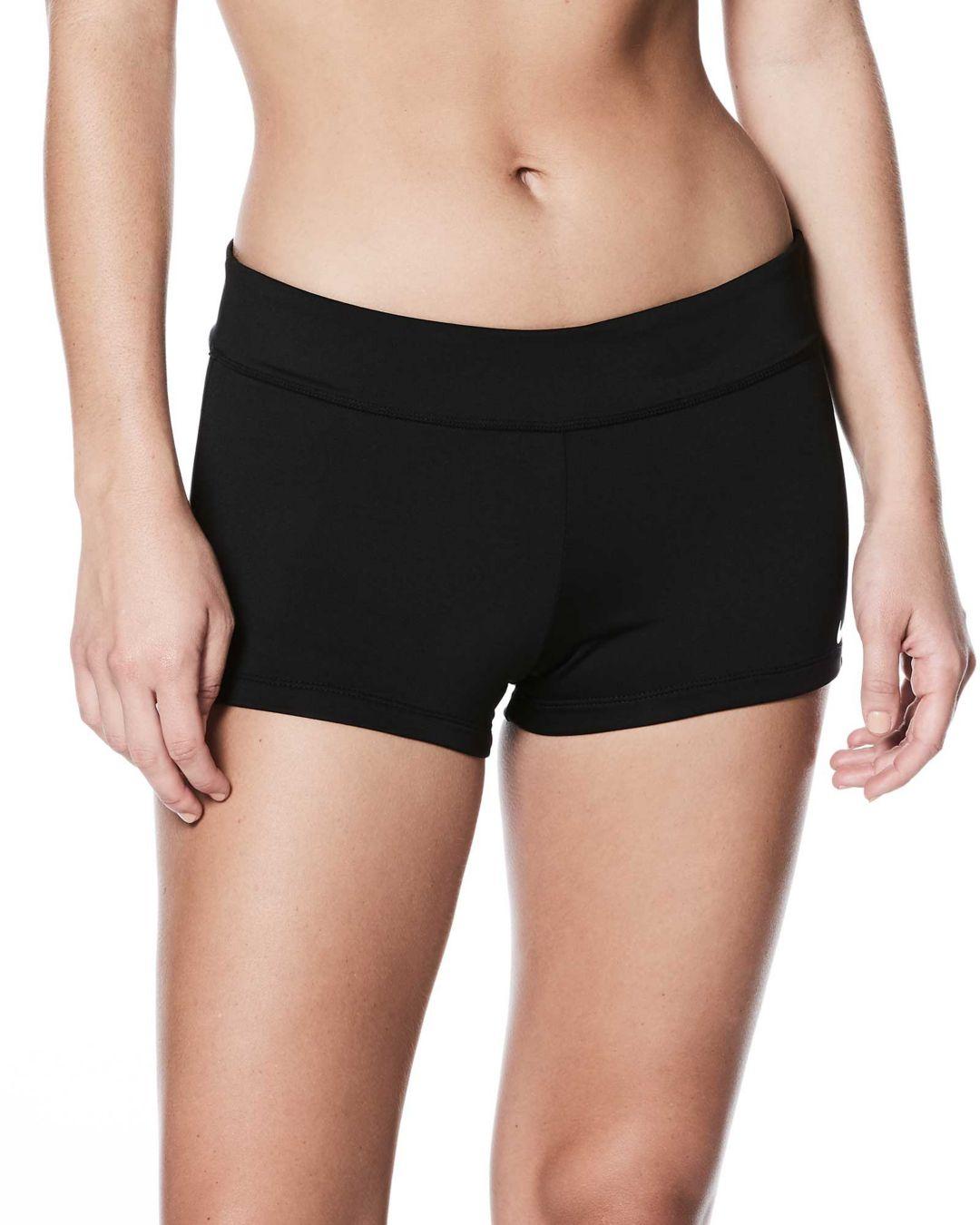 a456a456f3 Nike Women's Kick Short | DICK'S Sporting Goods