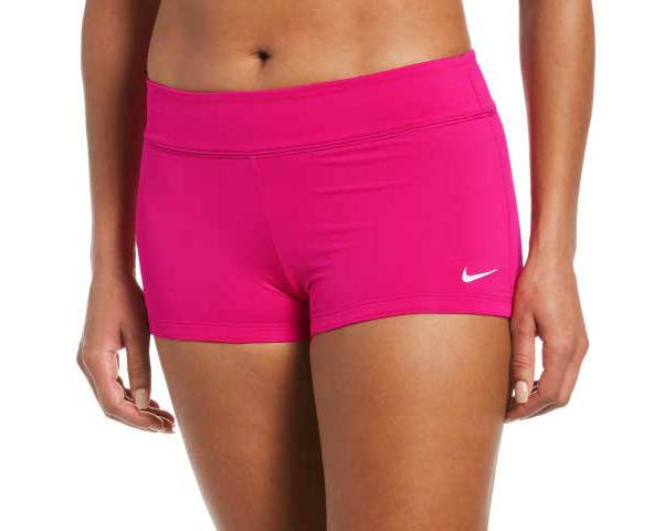 Nike Women's Kick Short product image