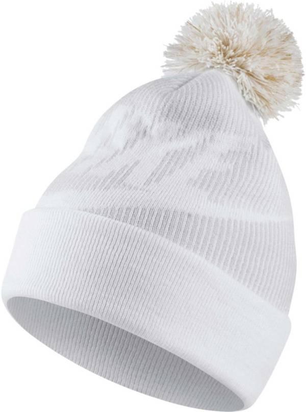 Nike Women's Sportswear Knit Beanie product image