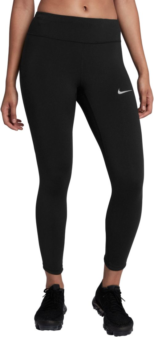 Nike Women s Power Epic Lux Crop Running Tights  0168b6da0