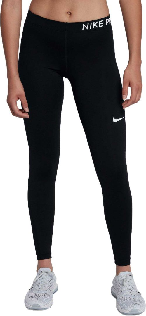 quality design bd53e 2c8d4 Nike Women s Pro Cool Tights. noImageFound. Previous