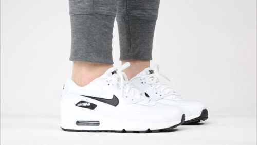 check out 98579 9007f Nike Women s Air Max  90 Shoes