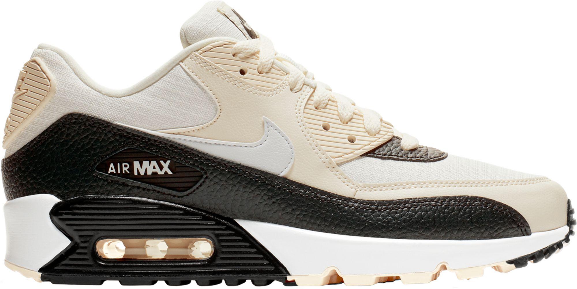 Nike Women's Air Max '90 Shoes   DICK'S Sporting