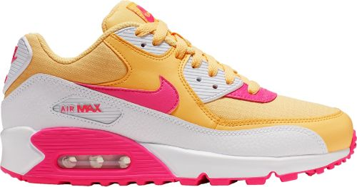 check out 6f3af 8816e Nike Women s Air Max  90 Shoes