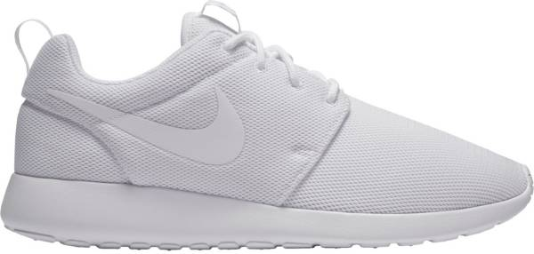 Nike Women's Roshe One Shoes product image