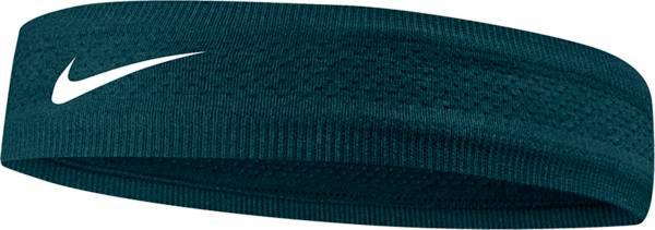 Nike Women's Seamless Narrow Headband product image