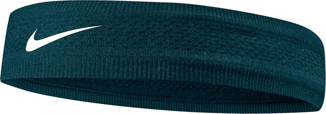 3d173491a Nike Women's Seamless Narrow Headband | DICK'S Sporting Goods