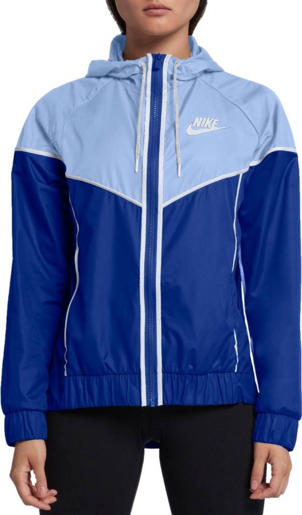 Nike Women's Sportswear Windrunner Jacket product image