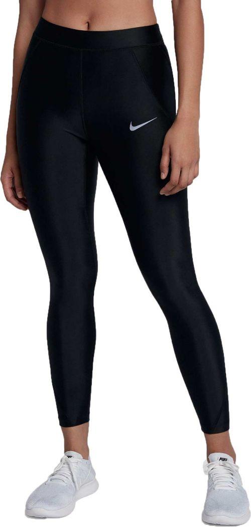 ff956fd5 Nike Women's Speed 7/8 Running Tights   DICK'S Sporting Goods
