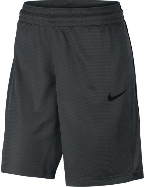 cee1089c6cdd Nike Women s 10   Dry Essential Basketball Shorts. noImageFound. Previous