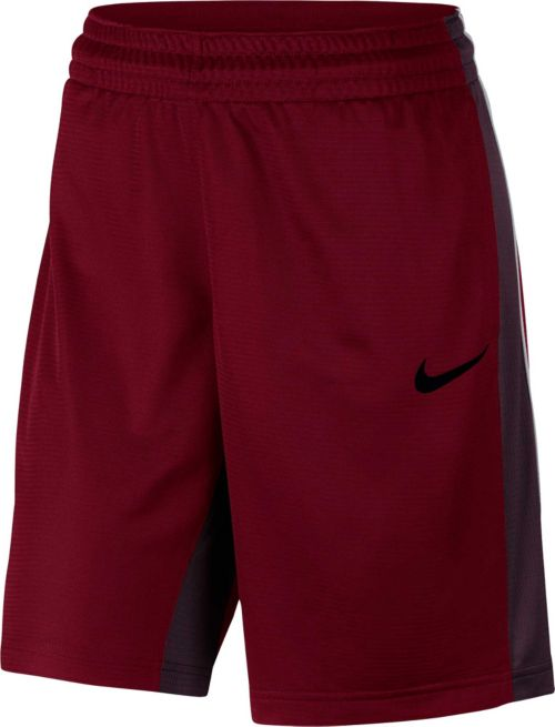 543b82050e29 Nike Women s 10   Dry Essential Basketball Shorts