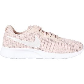 db86421d37eca Nike Women's Tanjun Shoes | DICK'S Sporting GoodsProposition 65 ...