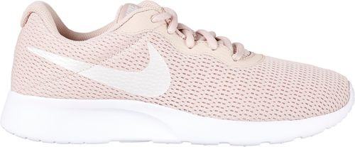 ff00abc7a964 Nike Women s Tanjun Shoes