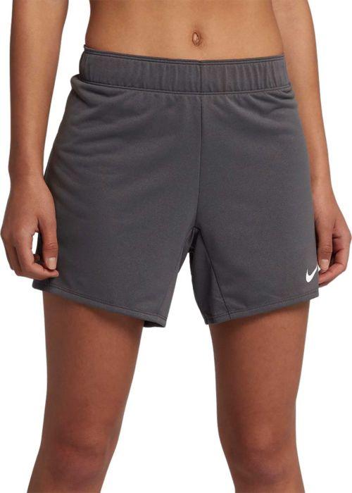 02247e0bce82 Nike Women's 5'' Attack Training Shorts. noImageFound. Previous