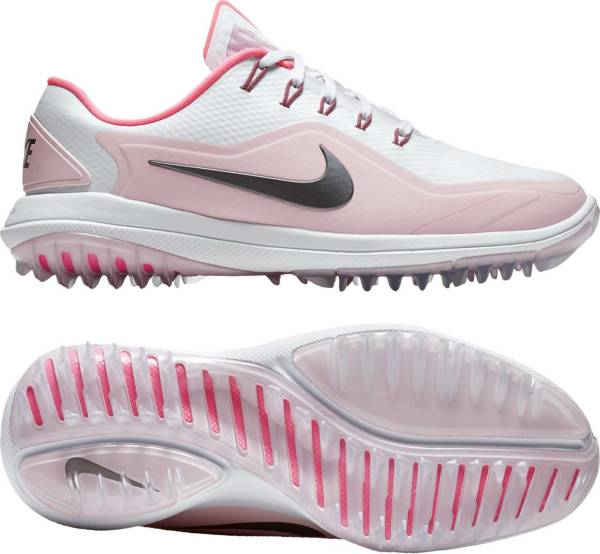 Nike Women's Lunar Control Vapor 2 Golf Shoes product image