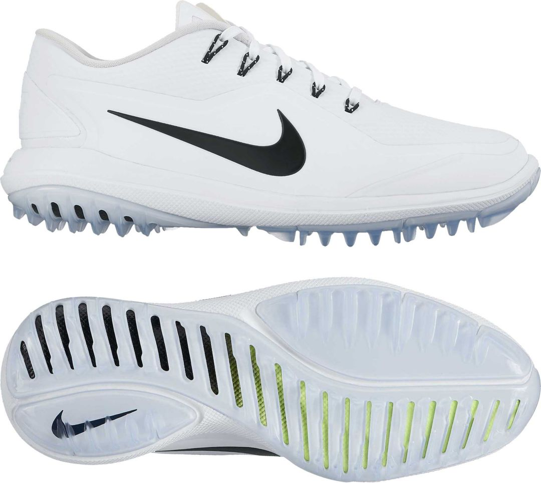 brand new 26da7 7ba35 Nike Women s Lunar Control Vapor 2 Golf Shoes. noImageFound. Previous