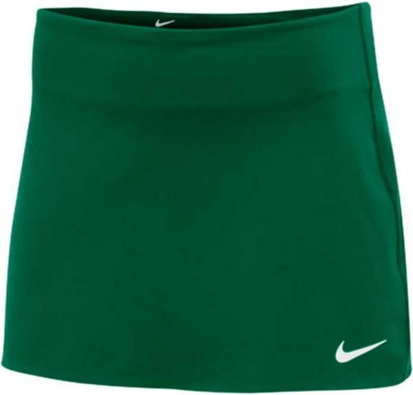 Nike Women's Court Power Spin Tennis Skirt product image