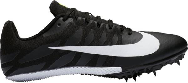 Paralizar Supermercado garra  Nike Women's Zoom Rival S 9 Track and Field Shoes | DICK'S Sporting Goods