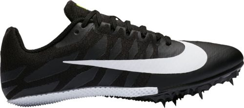 b8d028547 Nike Women s Zoom Rival S 9 Track and Field Shoes