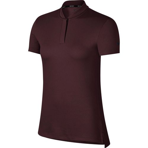 928d79917711ab Nike Women s Dry Blade Golf Polo. noImageFound. Previous