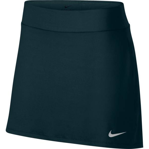 "Nike Women's 15"" Dry Pleated Golf Skort product image"